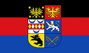 Ostfrieslandschau 2018 in Leer